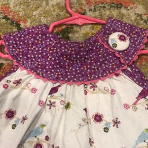 Smockingbird Shirts & Tops - Two Boutique Tops!